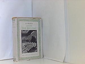 Gedichte Poeme Eugen Onegin: PUSCHKIN, ALEXANDER.: