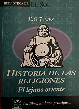 BIBLIOTECA DE EL SOL. Nº175. HISTORIA DE
