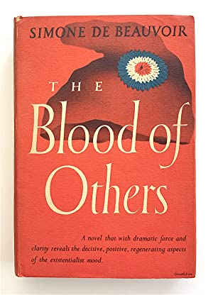 The Blood of Others