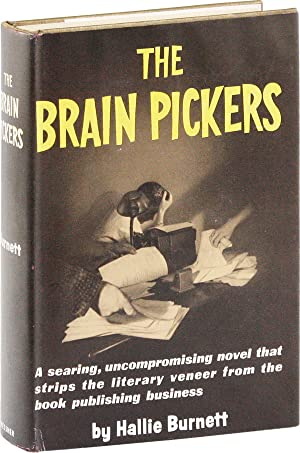 The Brain Pickers