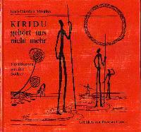 Seller image for Kiridu gehört uns nicht mehr Erzählunen aus der Südsee for sale by Antiquariat der Bücherjäger