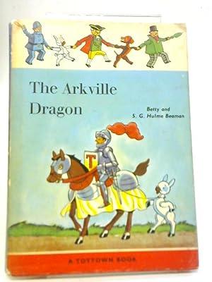 The Arkville Dragon: S.G. Hulme Beaman