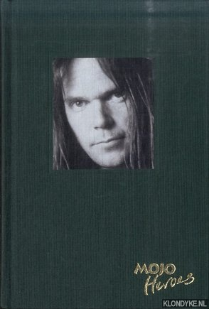 Seller image for Neil Young: Reflections in Broken Glass for sale by Klondyke