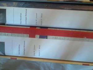 Piet Mondrian - Catalogue Raisonne / Werkverzeichnis: Robert, P. Welsh,
