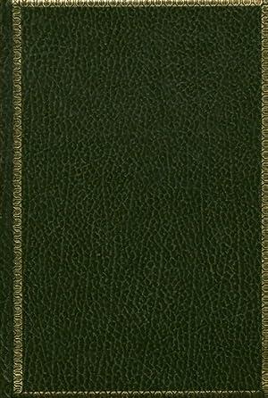 La brière - Alphonse De Chateaubriant: Alphonse De Chateaubriant