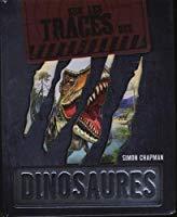 Sur les traces des dinosaures: Rudolf Farkas, Mike