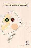 Deficiencia auditiva. Guía para profesionales y padres: Santiago Torres, Rafael