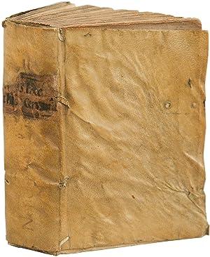 Novelas exemplares. Dirigido a don Pedro Fernandez: Cervantes Saavedra, Miguel