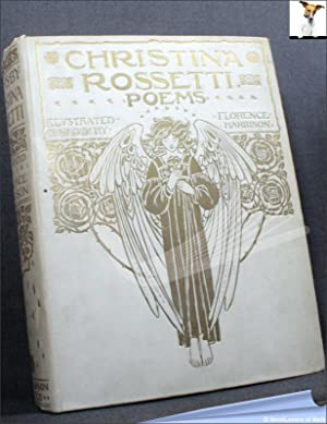 Seller image for Poems for sale by BookLovers of Bath
