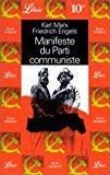 Manifeste du parti communiste: Engels
