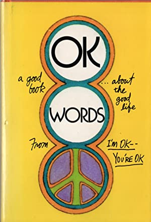 Seller image for OK WORDS for sale by PERIPLUS LINE LLC