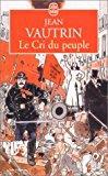 Le cri du peuple: Vautrin, Jean
