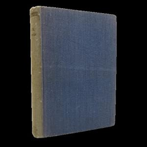 Perelandra (Signed First Edition): C. S. Lewis