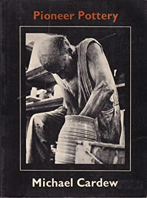 Seller image for Pioneer Pottery for sale by timkcbooks (Member of PBFA and BA)