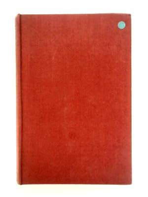 The Body: A Novel: William Sansom