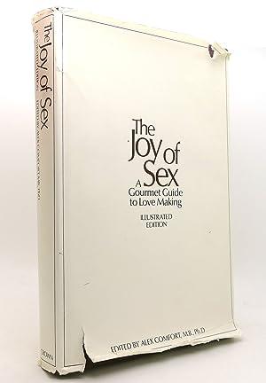 Za sex starke Kako se