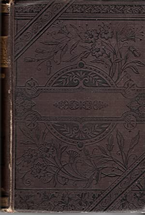 Seller image for RUSSIAN FAIRY TALES A Choice Collection of Muscovite Folk-Lore for sale by PERIPLUS LINE LLC