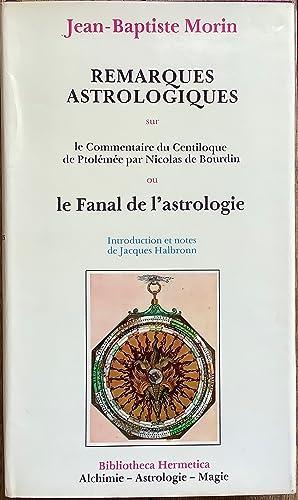 Gassendi et le rejet de l'astrologie au milieu du XVIIIe siècle, en France.  dans ASTROLOGIE md30937708542