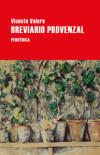 Breviario provenzal: Valero, Vicente