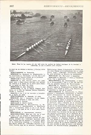 Imagen del vendedor de LAMINA 51483: Final de las regatas de remo de 1952 en Inglaterra a la venta por EL BOLETIN