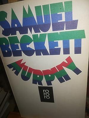 Murphy: Beckett Samuel