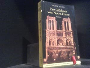 Der Glöckner von Notre-Dame : Roman. Victor: Hugo, Victor und