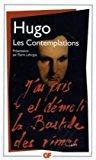 Les contemplations: Victor Hugo