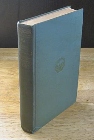 Seller image for Reminiscences of a Stock Operator [Second Printing] for sale by The BiblioFile