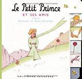 Image du vendeur pour Le Petit Prince Et Ses Amis mis en vente par RECYCLIVRE