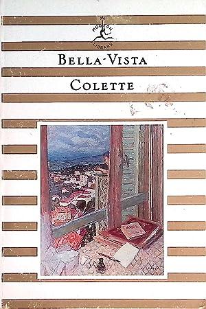 Bella-Vista (Modern Library Minis): Colette; White, Antonia