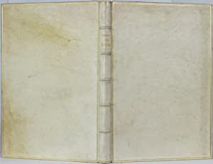 Entfaltung. Gedichtfolge. Frankfurt (1919). 4to. 80 Seiten.: Klemm, Wilhelm.