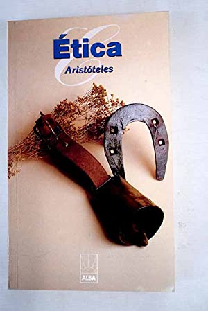 Ética: Aristóteles