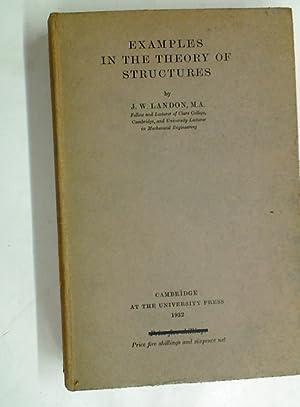 Immagine del venditore per The Maximus Poems. venduto da Plurabelle Books Ltd