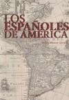 Historia de la época Socialista 1982-1996: MATEOS, ABDON