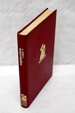Imagen del vendedor de Esquí náutico a la venta por Alcaná Libros