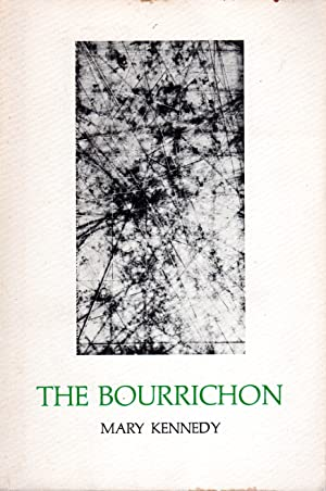 Seller image for The BOURRICHON -- SIGNED --- for sale by PERIPLUS LINE LLC
