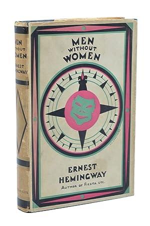 Men Without Women: Hemingway (Ernest)