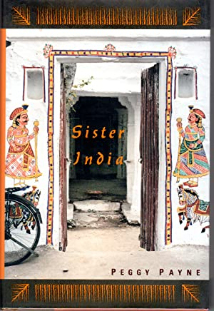Seller image for SISTER INDIA for sale by PERIPLUS LINE LLC