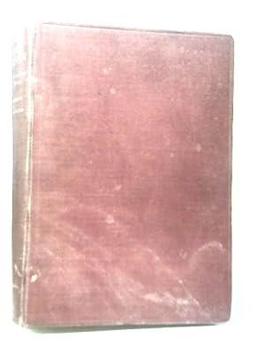 Hugh Thomson: His Art, his Letters, his: M.H. Spielmann &