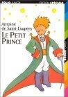 Image du vendeur pour Le Petit Prince (édition Spéciale) mis en vente par RECYCLIVRE