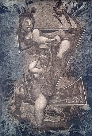Ulysses-Alphabet: Joyce, James