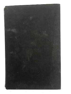 Bild des Verkäufers für Lolita zum Verkauf von World of Rare Books
