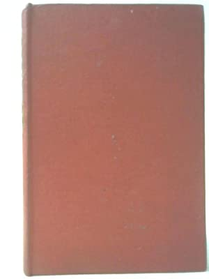 Seller image for Childhood's End for sale by World of Rare Books