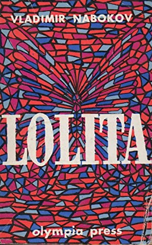 Image du vendeur pour Lolita mis en vente par San Francisco Book Company