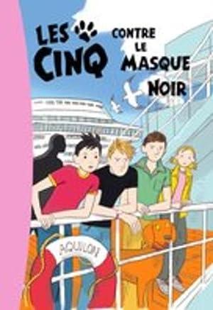 Image du vendeur pour Le Club des incorrigibles optimistes mis en vente par Chapitre.com : livres et presse ancienne