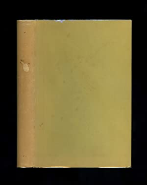 Seller image for THE TRIAL OF LADY CHATTERLEY - Regina v. Penguin Books Ltd [The Transcript of the Trial] Signed Limited Edition 519/2000 for sale by Orlando Booksellers
