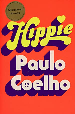 Hippie: COELHO, Paulo