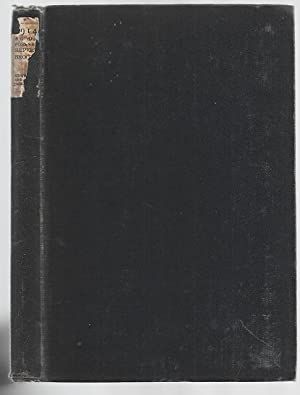 Seller image for 1914 & other Poems for sale by Sonnets And Symphonies
