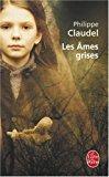 Image du vendeur pour Les âmes Grises mis en vente par RECYCLIVRE