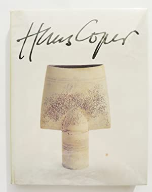Seller image for Hans Coper Inscribed by Lucie Rie for sale by Roe and Moore
